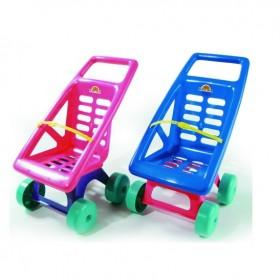Babakocsi – Maxi D Toys – x