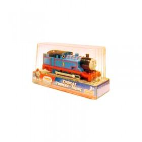 Thomas gőzmozdony – x