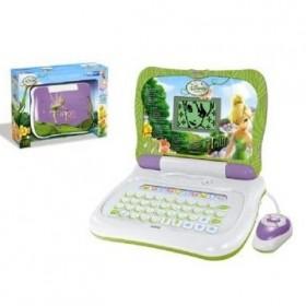 Csingilingi gyermek laptop – x