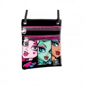 Monster High táska – mini – x