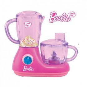 Barbie turmixgép – x