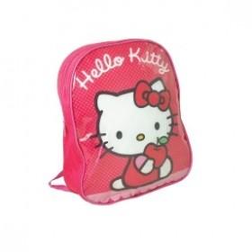 Hello Kitty hátizsák 28 cm f090f0049e