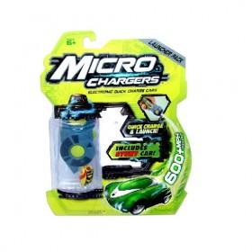 Micro Chargers kezdő szett – x