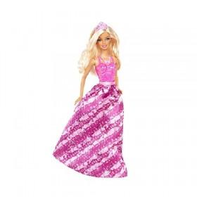 Barbie – Tündérmese Hercegnő