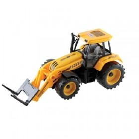 Emelős traktor 23cm – Unikatoy