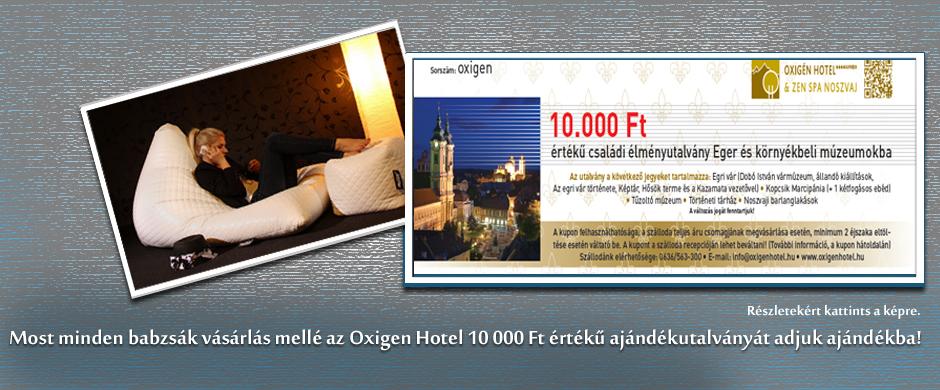 slider-oxigen-hotel